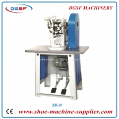 Automatic Punching Machine BD-30