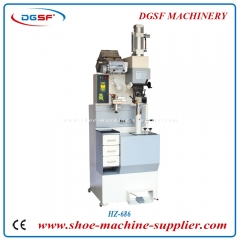 Automatic nailing machine HZ-686